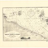 https://repository.erc.monash.edu/files/upload/Map-Collection/AGS/Terrain-Studies/images/77-020.jpg