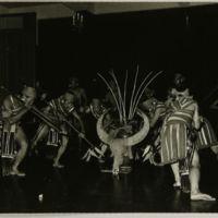 https://repository.erc.monash.edu/files/upload/Asian-Collections/Noel-Deschamps/ND5-27.jpg