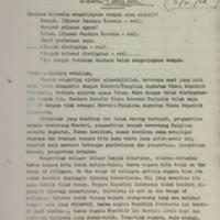 https://repository.erc.monash.edu/files/upload/Asian-Collections/Sukarno/515229.pdf