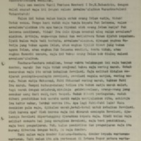 https://repository.erc.monash.edu/files/upload/Asian-Collections/Sukarno/3131862.pdf