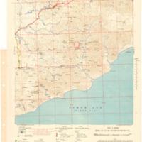 https://repository.erc.monash.edu/files/upload/Map-Collection/AGS/Terrain-Studies/images/70-020.jpg