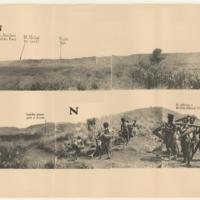 https://repository.erc.monash.edu/files/upload/Map-Collection/AGS/Terrain-Studies/images/59-2-008.jpg