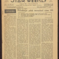https://repository.monash.edu/files/upload/Asian-Collections/Star-Weekly/ac_star-weekly_1960_01_02.pdf
