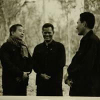 https://repository.erc.monash.edu/files/upload/Asian-Collections/Sihanouk/Images/NS21-21.jpg
