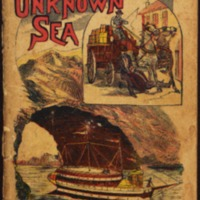 https://repository.monash.edu/files/upload/Rare-Books/Aldine_Frank-Reade/rb_Aldine_Frank-Reade-134.pdf