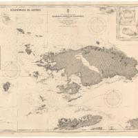 https://repository.erc.monash.edu/files/upload/Map-Collection/AGS/Terrain-Studies/images/79-007.jpg
