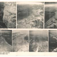 https://repository.erc.monash.edu/files/upload/Map-Collection/AGS/Terrain-Studies/images/136-019.jpg