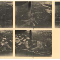 https://repository.erc.monash.edu/files/upload/Map-Collection/AGS/Terrain-Studies/images/72-2-002.jpg