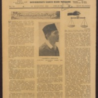 https://repository.monash.edu/files/upload/Asian-Collections/Star-Weekly/ac_star-weekly_1949_08_14.pdf
