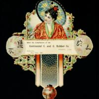 https://repository.erc.monash.edu/files/upload/Rare-Books/Ephemera/ephemera-234.jpg
