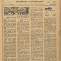 https://repository.monash.edu/files/upload/Asian-Collections/Star-Weekly/ac_star-weekly_1952_10_04.pdf