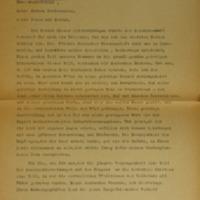 https://repository.erc.monash.edu/files/upload/Asian-Collections/Sukarno/515312.pdf