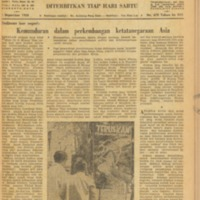 https://repository.monash.edu/files/upload/Asian-Collections/Star-Weekly/ac_star-weekly_1958_11_01.pdf