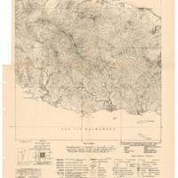 https://repository.erc.monash.edu/files/upload/Map-Collection/AGS/Terrain-Studies/images/71-024.jpg