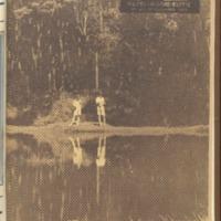 https://repository.monash.edu/files/upload/Asian-Collections/Sin-Po/ac_1934_12_29.pdf