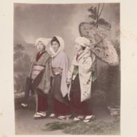 https://repository.erc.monash.edu/files/upload/Rare-Books/Japanese-Albums/jp-03-046.jpg