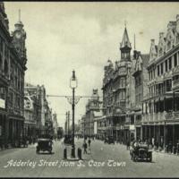 https://repository.erc.monash.edu/files/upload/Rare-Books/WWI-Postcards/Album/rb-wwi-postcards-085.jpg