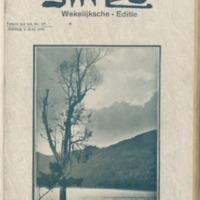 https://repository.monash.edu/files/upload/Asian-Collections/Sin-Po/ac_1929_07_06.pdf