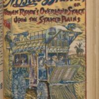 https://repository.monash.edu/files/upload/Rare-Books/Aldine_Frank-Reade/rb_Aldine_Frank-Reade-056.pdf