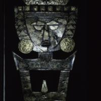 https://repository.erc.monash.edu/files/upload/Asian-Collections/Myra-Roper/indonesia-02-062.jpg