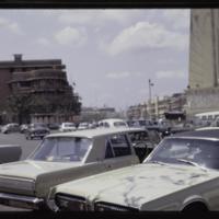 https://repository.erc.monash.edu/files/upload/Asian-Collections/Myra-Roper/thailand-02-162.jpg