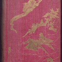 https://repository.monash.edu/files/upload/Rare-Books/Fairy_Tales_Collection/rb_fairytales_002.pdf