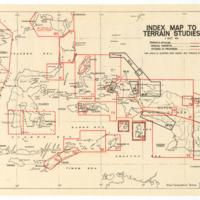 https://repository.erc.monash.edu/files/upload/Map-Collection/AGS/Terrain-Studies/images/92-027.jpg