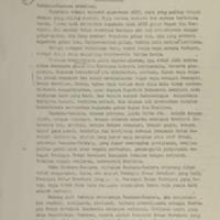 https://repository.erc.monash.edu/files/upload/Asian-Collections/Sukarno/514812.pdf