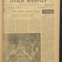 https://repository.monash.edu/files/upload/Asian-Collections/Star-Weekly/ac_star-weekly_1959_12_26.pdf