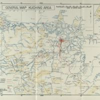 https://repository.monash.edu/files/upload/Map-Collection/AGS/Special-Reports/Images/SR_81-030.jpg