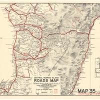 https://repository.erc.monash.edu/files/upload/Map-Collection/AGS/Terrain-Studies/images/99-028.jpg