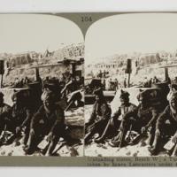 https://repository.erc.monash.edu/files/upload/Rare-Books/Stereographs/WWI/Realistic-Travels/rtp-037.jpg