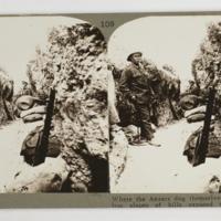 https://repository.erc.monash.edu/files/upload/Rare-Books/Stereographs/WWI/Realistic-Travels/rtp-042.jpg