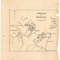 https://repository.erc.monash.edu/files/upload/Map-Collection/AGS/Terrain-Studies/images/74-2-008.jpg