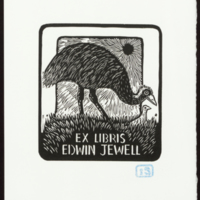 https://repository.monash.edu/files/upload/Rare-Books/Bookplates/rb_bookplates_022.jpg