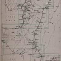 https://repository.erc.monash.edu/files/upload/Map-Collection/AGS/Terrain-Studies/images/99-001.jpg