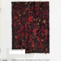 https://repository.monash.edu/files/upload/Caulfield-Collection/art-catalogues/ada-exhib_catalogues-002.pdf