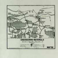 https://repository.monash.edu/files/upload/Map-Collection/AGS/Special-Reports/Images/SR_71-039.jpg