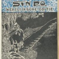 https://repository.monash.edu/files/upload/Asian-Collections/Sin-Po/ac_1936_09_26.pdf