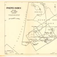 https://repository.erc.monash.edu/files/upload/Map-Collection/AGS/Terrain-Studies/images/74-2-001.jpg