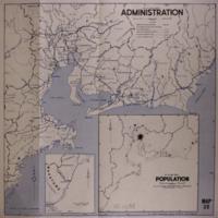 https://repository.erc.monash.edu/files/upload/Map-Collection/AGS/Terrain-Studies/images/134-033.jpg