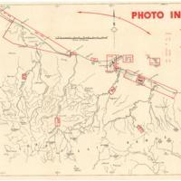 https://repository.erc.monash.edu/files/upload/Map-Collection/AGS/Terrain-Studies/images/77-016.jpg