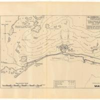https://repository.erc.monash.edu/files/upload/Map-Collection/AGS/Terrain-Studies/images/50-021.jpg