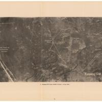 https://repository.erc.monash.edu/files/upload/Map-Collection/AGS/Terrain-Studies/images/70-003.jpg