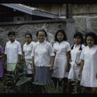 https://repository.erc.monash.edu/files/upload/Asian-Collections/Myra-Roper/indonesia-02-084.jpg