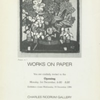 https://repository.monash.edu/files/upload/Caulfield-Collection/art-catalogues/ada-exhib-catalogues-1583.pdf