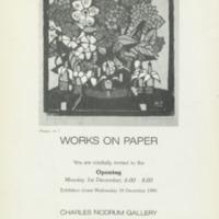 https://repository.monash.edu/files/upload/Caulfield-Collection/art-catalogues/ada-exhib-catalogues-1583.pdf