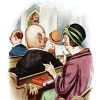 https://repository.erc.monash.edu/files/upload/Rare-Books/Seaside-Postcards/post-101.jpg
