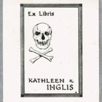 https://repository.erc.monash.edu/files/upload/Rare-Books/Swift-Bookplates/nswift-bookplate-049.jpg