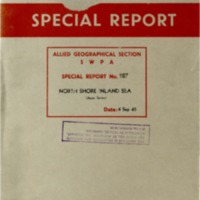 https://repository.monash.edu/files/upload/Map-Collection/AGS/Special-Reports/SR_107-1-000.pdf